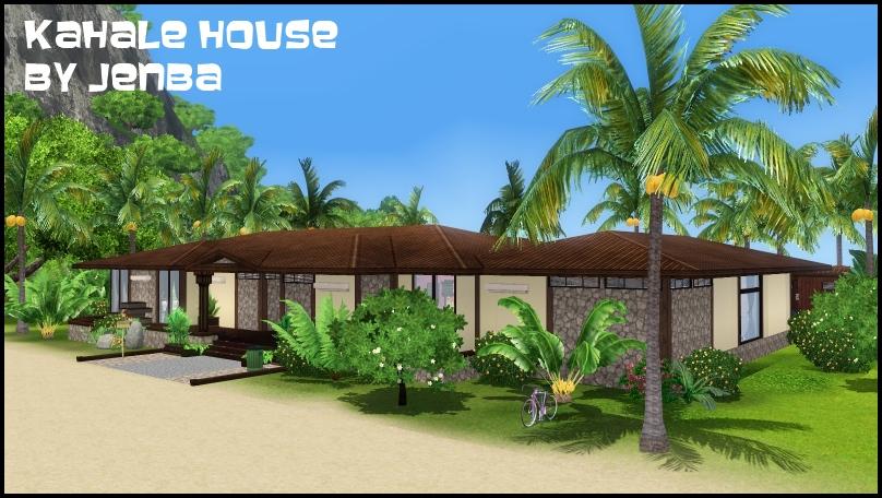 Kahale House