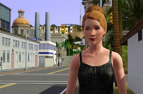 sims catholic singles Watch lesbian films about mothers, ex-girlfriends, lovers and brides discover romantic, heartbreaking and hilarious lesbian movies to make you laugh, love or cry.